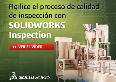 Webinar Inspection