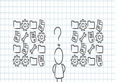 Webinar SOLIDWORKS : 5 claves para tratar la información de producto