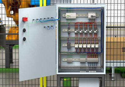 Webinar: 5 Novedades de SOLIDWORKS Electrical