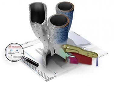 Cómo preparar tus diseños para la Impresión 3D