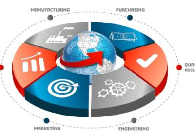 ¿Sabías que el 35% del tiempo de una oficina técnica se dedica a gestionar la documentación generada?