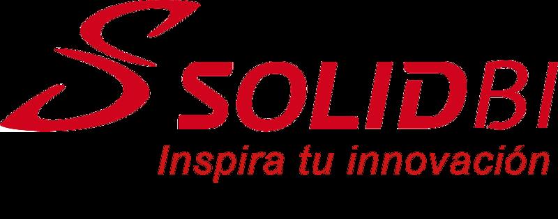 SolidBI