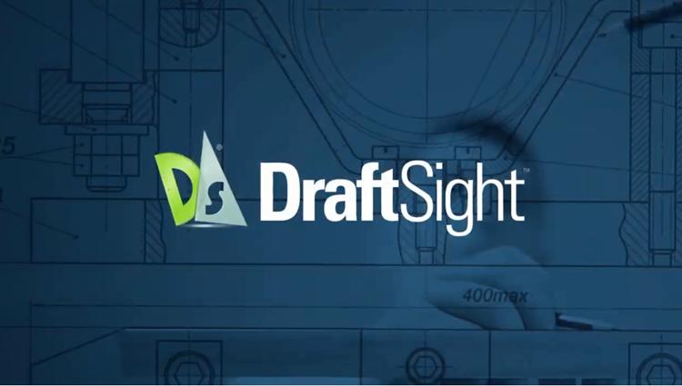 Qué dicen los usuarios de la herramienta de diseño 2D DraftSight
