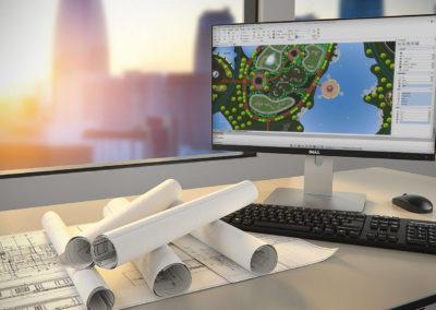 ¿Es DraftSight una alternativa viable a AutoCAD?